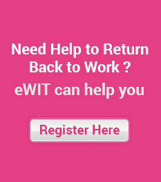 Return To Work Event